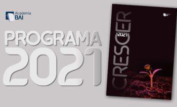 Imagem programa 2021001001
